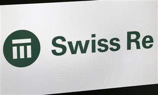 Swiss Re ILS report