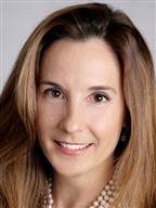 Zurich North America names Valerie Butt casualty leader for commercial insurance