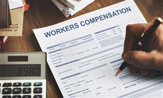 Wyoming Supreme Court rules well operator head injury compensable workers comp