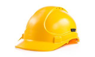 OSHA cites auto parts manufacturer after injuries reveal hazards