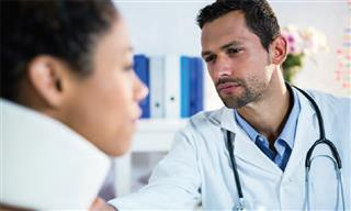 Certified physician qualified medical evaluators shortage strains system California workers compensation