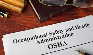 OSHA settles with grain company in Kansas fatal explosion