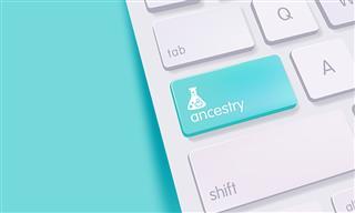 Insurance agent 90% European by DNA ancestry test seeking minority certification