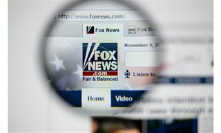 Employees sue Fox News executive network for racial harassment