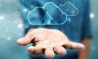 Insurtech cloud