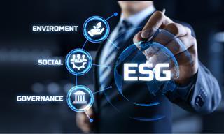 Broker Howden backs ESG insurance start-up Parhelion