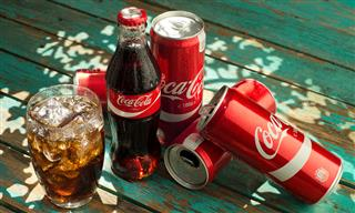 Coca Cola unit to pay disabled workers improve disability leave policy EEOC ADA