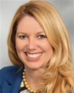 Lockton appoints Sallie Giblin president for San Diego operations