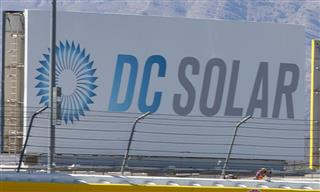 DC Solar