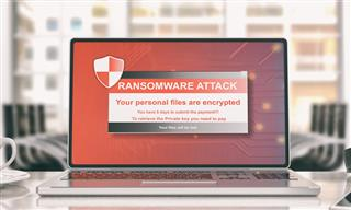Kidnap and ransom cyber policies can cover ransomware hits