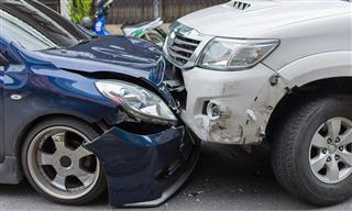 Workers compensation motor vehicle claims rising in last decade AF Group