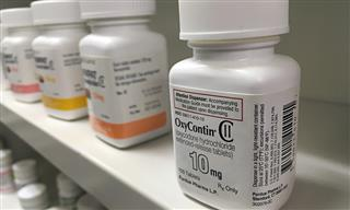 West Virginia appeals court affirms decision to discontinue OxyContin use for injured carpenter Philip J. Grinnan