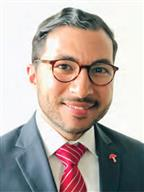 Haytham Zohny