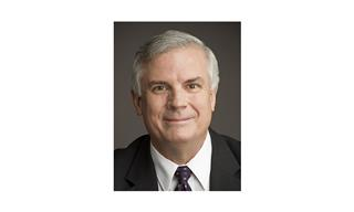 FM Global Chief Operating Officer Jonathan W. Hall to retire; senior executives Malcolm C. Roberts Gerry L. Alonso appointed