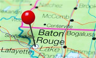 Alliant opens Baton Rouge office middle market Steve Gaffney Scott McLaughlin