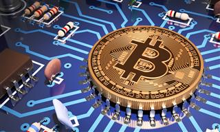 Aon Risk Solutions designs policy form, outlines potential cryptocurrency exposures blockchain initial coin offerings bitcoin distributed ledger technology
