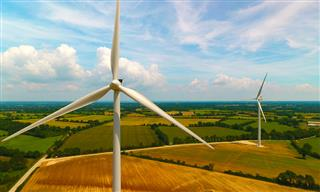 Green energy risks evolve as sector matures attractive insurance risk