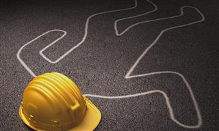 Workplace fatalities in California remain stable US Bureau of Labor Statistics