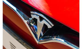 SEC subpoenas Tesla on Model 3 production estimates