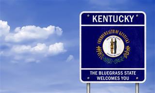 Kentucky Nancy Atkins insurance commissioner Patrick OConnor deputy