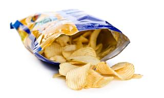 Wise underfills potato chip bags lawsuit claims
