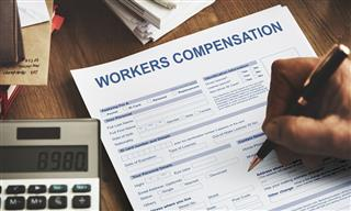 Wyoming Senate passes reciprocity bill on temp workers compensation coverage Matt Mead