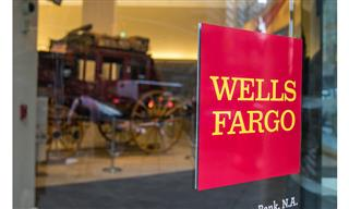 Wells Fargo bank must face litigation on defective mortgages Judge Failla