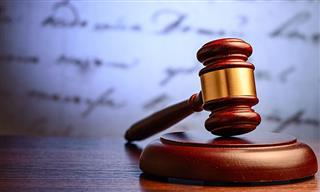 Calif. former agent sentenced for stealing $100,000 in premiums