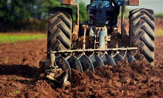JLT Jardine Altumai agriculture safety