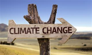 Economic impacts could help feds identify climate risks: GAO
