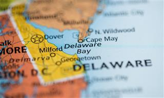 Delaware workers compensation rates to decline up to 10 percent