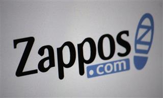 Federal appeals court 9th circuit reinstates Zappos.com data breach litigation identity theft