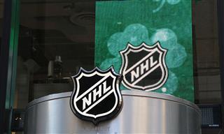 Former NHL player suing Nashville Predators for medical benefits