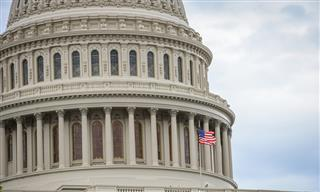 NFIP TRIA extensions top list of risk management issues for divided Congress