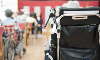 Louisville Kentucky nursing home facility to pay more than $30 million to resolve False Claims Act charges