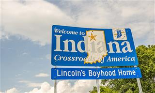 Indiana proposal Employment Labor Pensions would fine businesses $100,000 for workplace fatality workers compensation