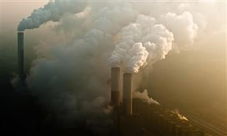 Coal divestment pressure shifts to US insurers Insure Our Future campaign Unfriend Coal