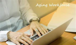 Aging workforce has positive benefits but injury risks loom say Marsh LLC seminar experts