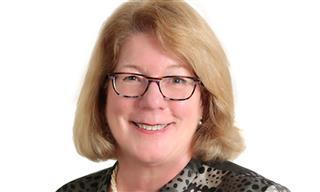 Integro adds Ellen Rensklev to health care practice