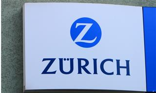 Zurich wins arbitration bid Adidas coverage dispute