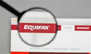 United States charges former Equifax chief information officer Jun Ying with insider trading
