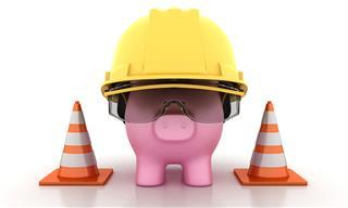 Delaware workplace safety program nets employers $9.8 million in savings