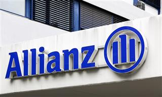 Allianz acquiring renewal portfolio of Liberty Mutual business