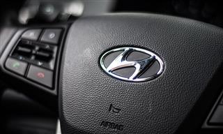 US prosecutors investigate Hyundai Kia vehicle recalls