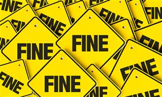 Stronger enforcement leads to increase in Cal OSHA fines citations legal experts