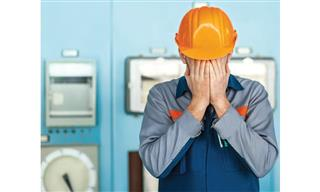 Tired workers increase safety risks in the workplace