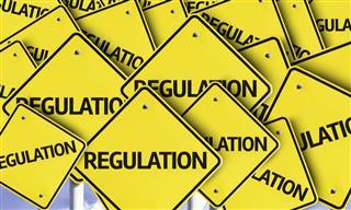 Regulatory pullback on the horizon for OSHA under Trump