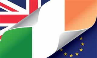 Ireland processing over 100 Brexit-related applications from insurers others