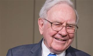 Warren Buffett highlights Berkshire Hathaway strength despite insurance loss catastrophes