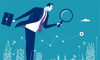 Pimco Bill Gross Allianz misleading investors fund performance 20 million dollar settlement